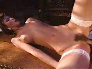 Vue sur Maison Close... (Complete French Movie) F70