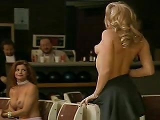 Download video bokep Jacqueline Lovell nude bowling (complete) part 1 of 3 Mp4 terbaru