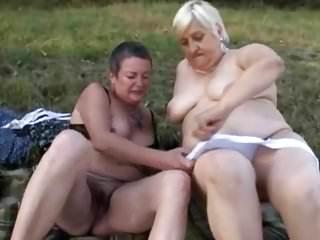 63   grandma  granny