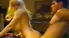Joey Verducci - Psychic Healer (1994)