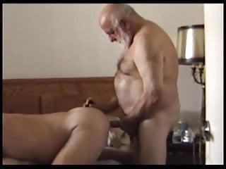 Old Pakistani Lover 3