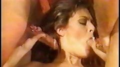 Backdoor Romance 07theclassicporn.com