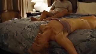 Nicole Kidman Nude in Killing of a Sacred Deer 2017- XSOBER