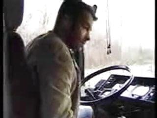 Download video bokep Nicht einfach Polizistin zu sein Mp4 terbaru