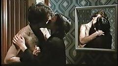 Les Sodomaniaques (1981)