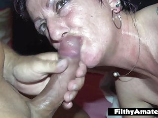 Amateur Orgy Super Whores Anal Deep Throat And Cumshots