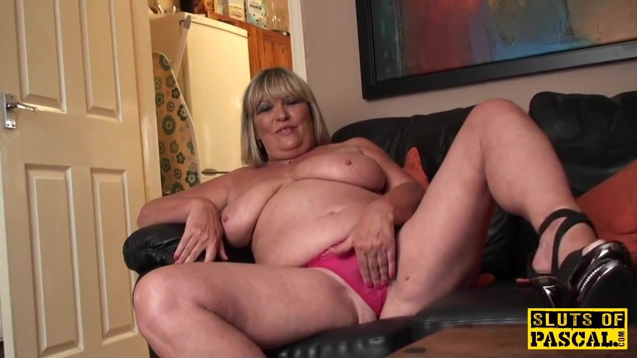Homemade porn of threesomes