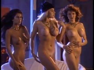You uneasy Christina leardini nude videos phrase