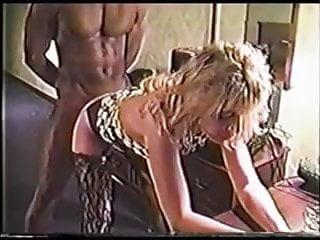 ashley st. james porn amateur