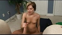 Some amazing and awesome cumshots (41).
