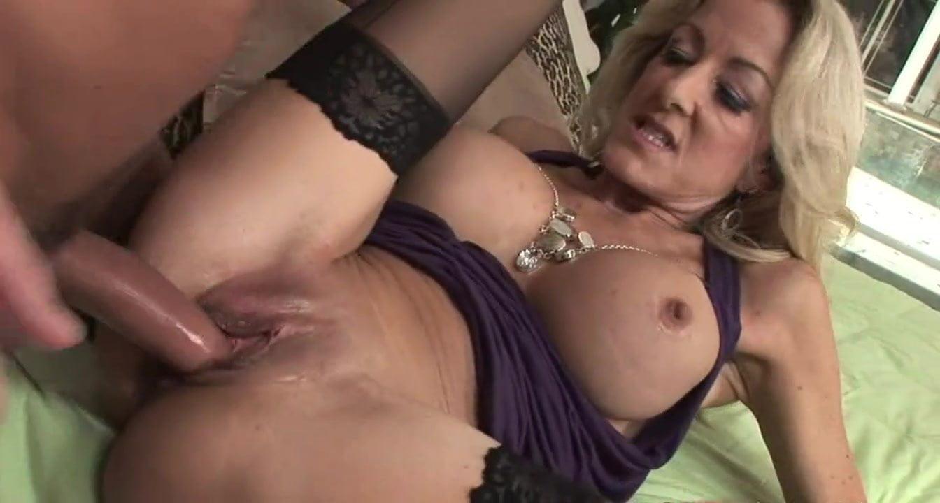 stockings hd videos