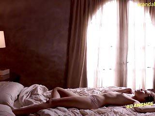 Download video bokep Lili Simmons Nude Scene In Banshee Series ScandalPlanet.Com Mp4 terbaru