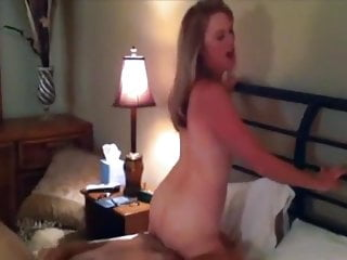 Download video bokep Hot wife shared with business man Mp4 terbaru