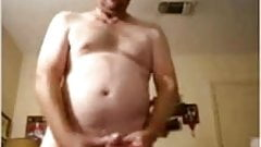 BRIAN POWELL of texas most jerk off scandal