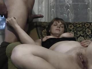 Fuck In Mouth Wife Friend