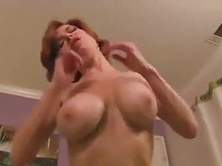 Cougar (POV) #65 Mommy's Best Friend!