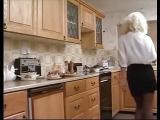 pravi domaći gay seks videozapisi
