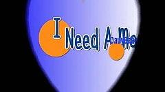 I Need A Man!
