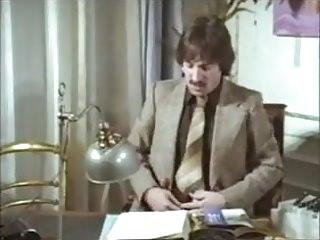 Komm, Ich Mag Das (1978)