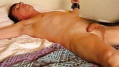 Nacktobjekt Paul 8