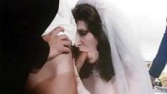 In Sarah's Eyes - 1976