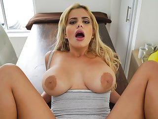 Download video bokep VRLatina.com - Sexy Blonde Colombiana Amaranta Hank Mp4 terbaru