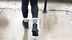 Bootyful Booty 8