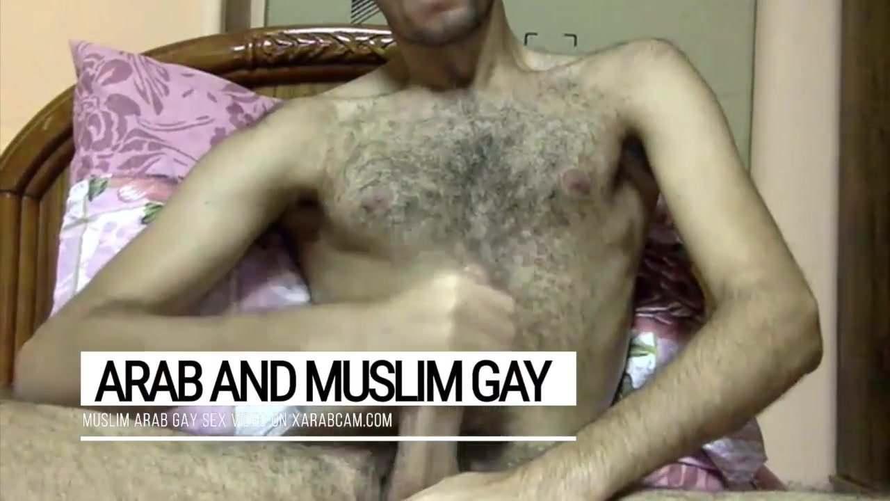 A2 Porno qatar, arab gay kingdom of cum