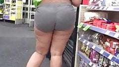 Big Ghetto Booty Hoes - Best Ghetto Booty Porn Videos | xHamster