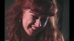 Sarah Jane Hamilton Face