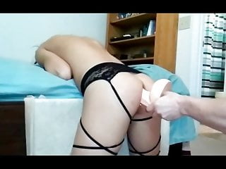 The Best Anal Orgasms