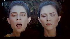 Tegan & Sara - Tribute III