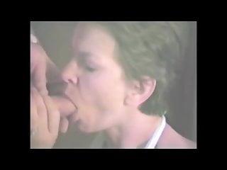 Download video bokep 30 Mins Of Cum Shots 1 Mp4 terbaru