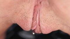 Vulva 101 - Part 2