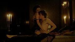 Eva Green - Penny Dreadful s1e06