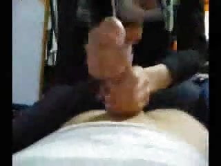 Bigger cumshot - Bigger cock 16
