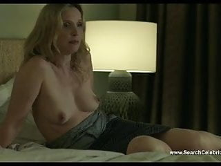 Julie Delpy nude - Before Midnight