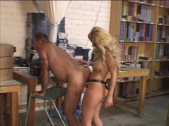 pity, that big cum explosion after the perfect handjob the talented