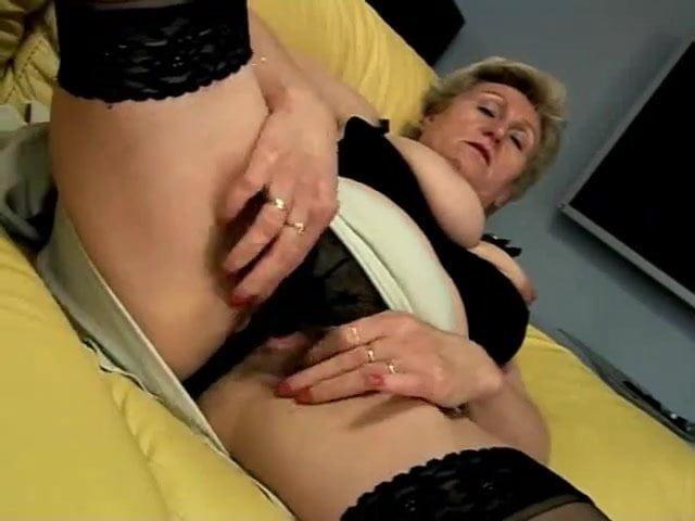Free mature uk porn photos