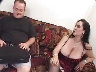 gratis porno busty milfsgratis 3gp gay porn videoer