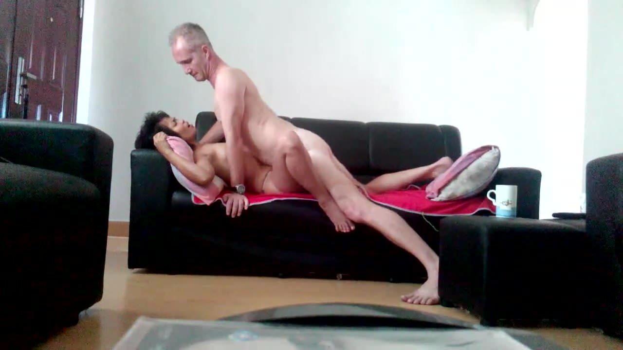 Free download & watch asian gf pt        enjoys watching porn         porn movies