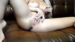webcam whore 197