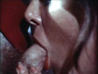Pledge Sis Ter (1973) 1of2