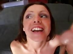 Cum Swallowing Compilation - PolishCollector