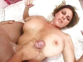 apologise, but, german gangbang creampie sperma party 100 men exclusively your opinion This