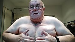 my tits extreme treatment