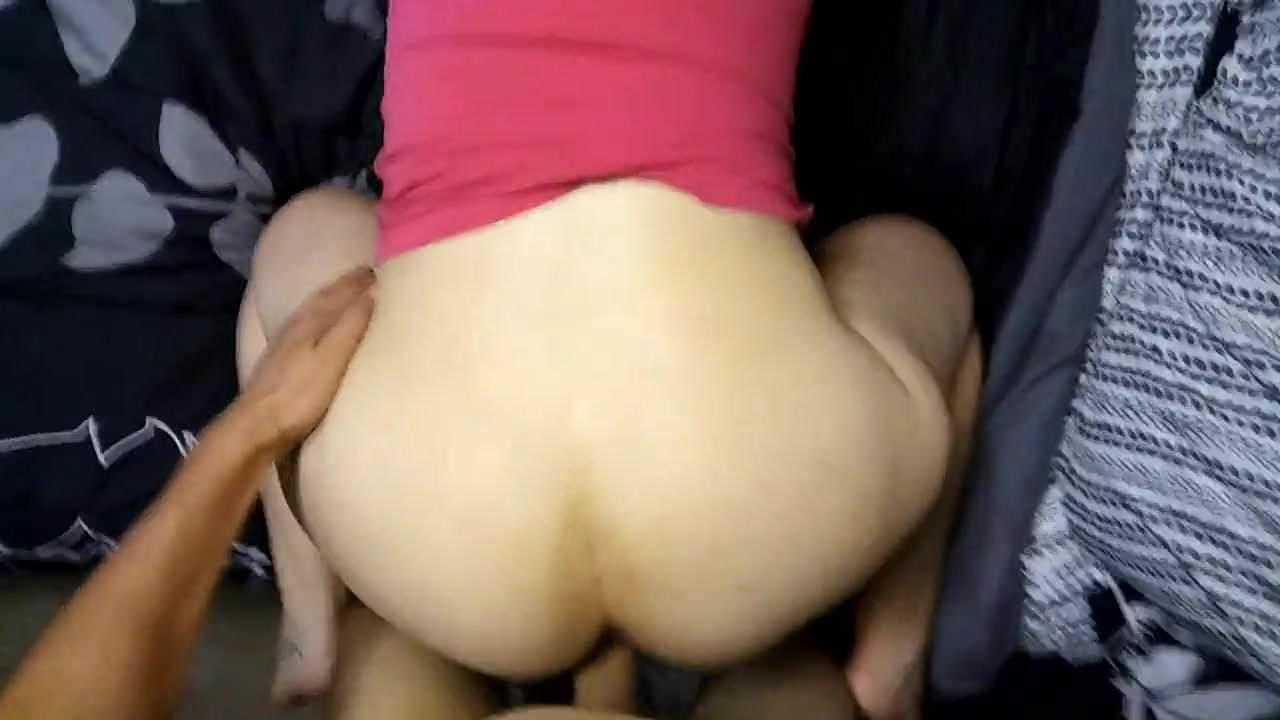 Porn Booty