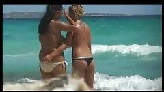 I Am A BeachVoyeuR 13 BVR