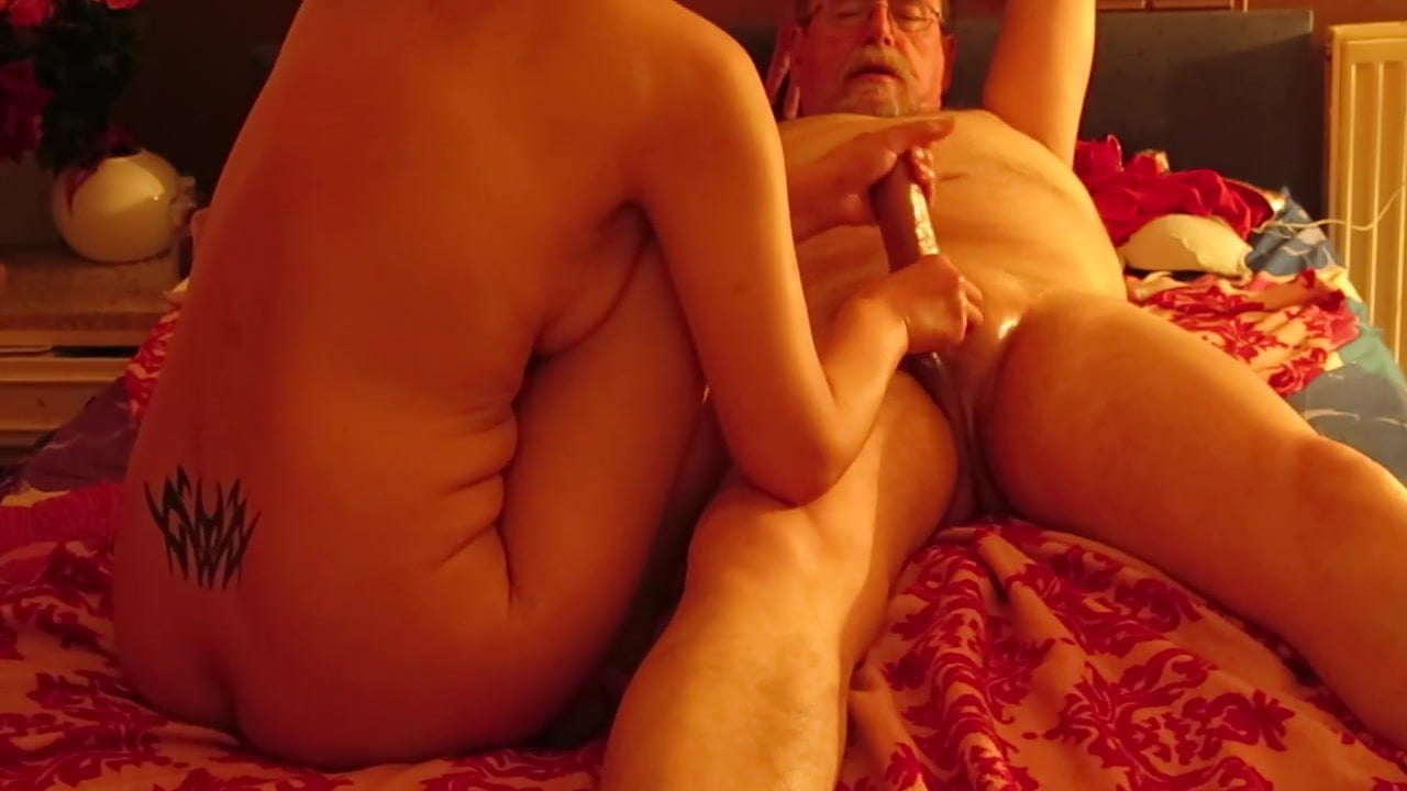 boobs-hanging-oriental-hand-jobs-videos-free-sex