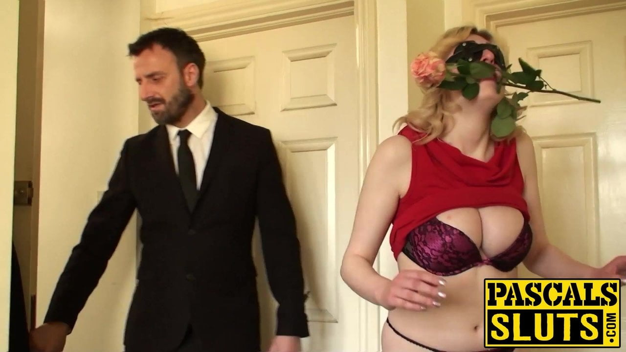 event home porno movie previews xxx adult movie trailers share your opinion